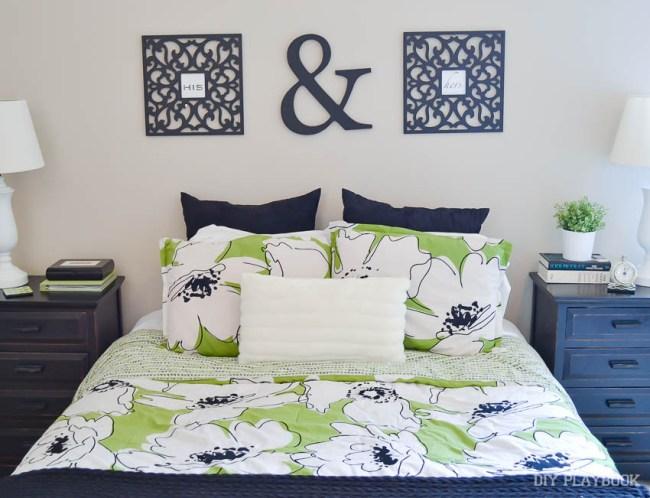 st-louis-bedroom-master-green-bedding-1