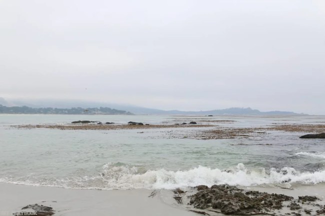 travel-carmel-by-the-sea-ocean-beach