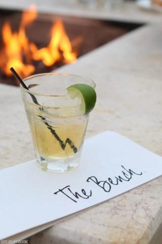 travel-carmel-pebble-beach-bench-drinks