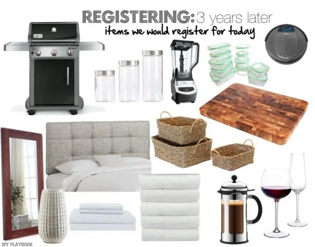 wedding-registry-tips-and-tricks-57-pm