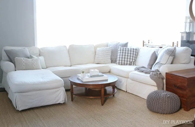 white-couch-sectional-family-room