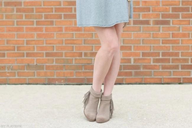 bridget-fall-dress-style-booties-coffee-3