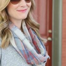casey-sweater-scarf-fashion-3