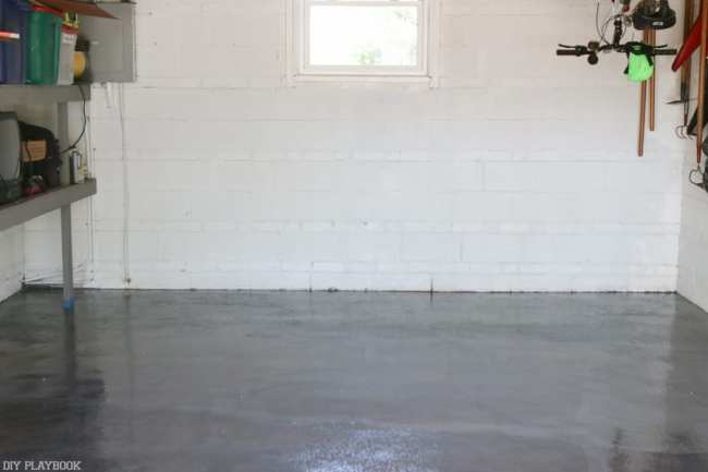 diy-garage-epoxy-rustoleum-after-coating
