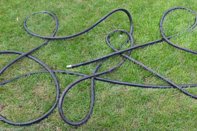 diy-garage-epoxy-rustoleum-hose