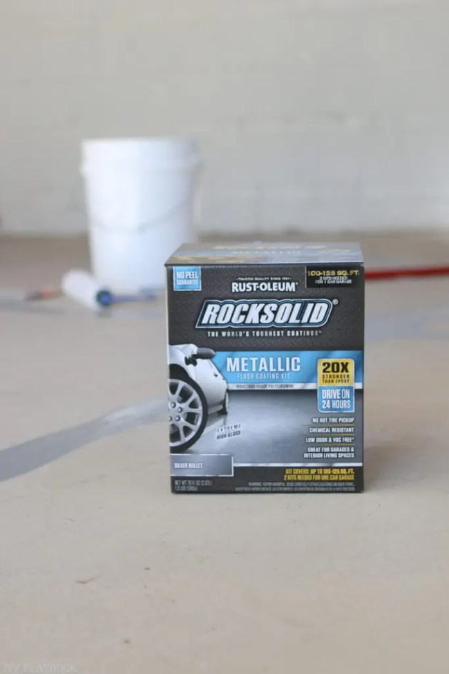 diy-garage-epoxy-rustoleum-rocksolid-epoxy