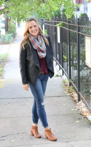 jeans-boots-casey-leather-jacket