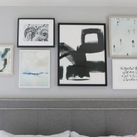 lowes-makeover-bedroom-reveal-gallery-wall-minted