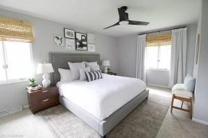 lowes-makeover-bedroom-reveal-wide-shot