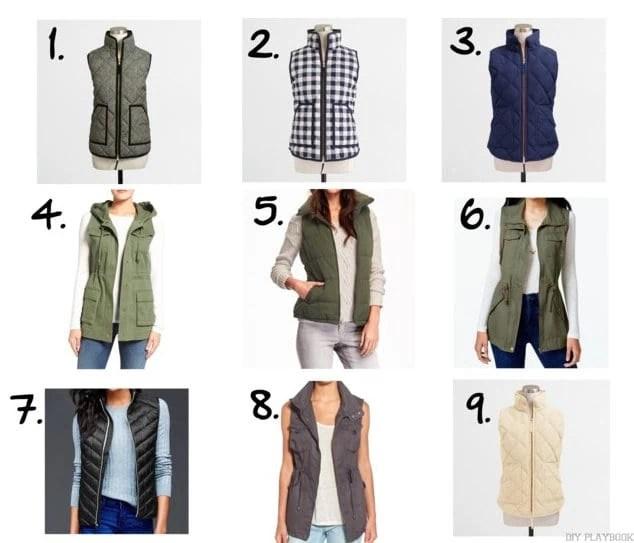 vests-under-100-45-pm