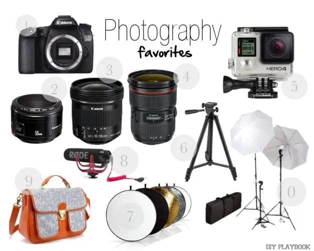 blogging_photography_favorites-47-pm