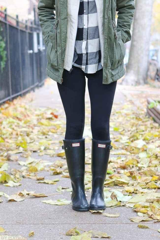 buffalo_check_military_jacket_fall_bridget_boots-6