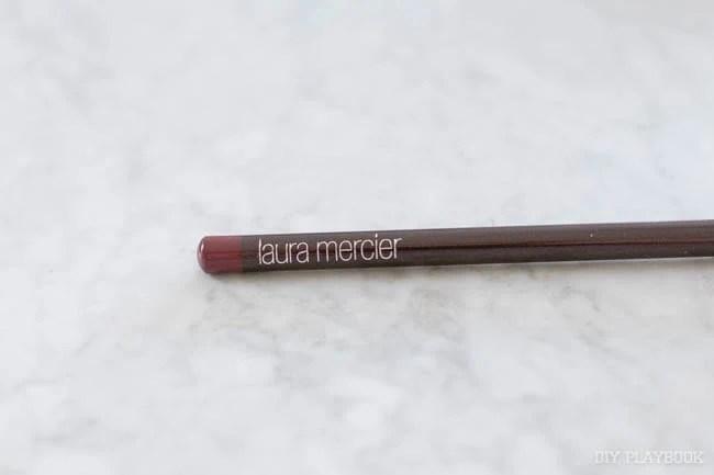 laura-mercier-lip-pencil