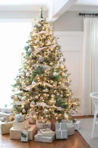 neutral_christmas_tree_michaels_makers-16