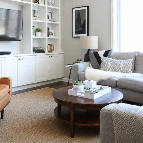 Medium Of Family Room Vs Living Room