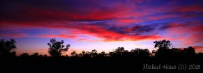 Kimberley Apr 2015 RAW - 0057_stitch