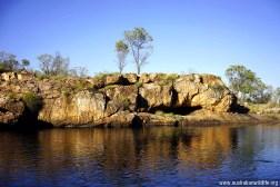 Kimberley Charnley River RAW 2015 - 0105