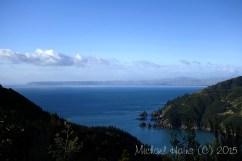 New Zealand 1319