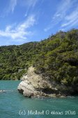 New Zealand 1291