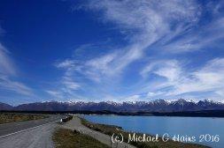 New Zealand 1499