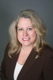 Christina Thielst, Host of Christina's Considerations