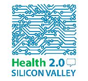 Health entrepreneurs SVH20