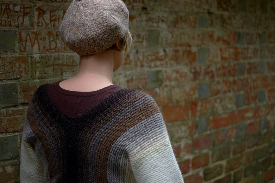 Marvelous Designer Jacket Download