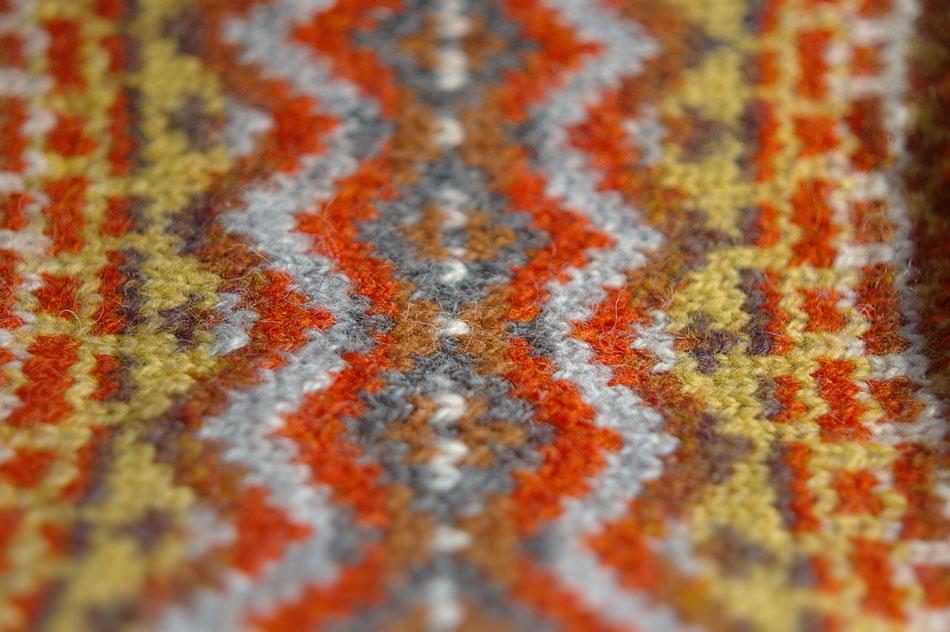 06-knitting