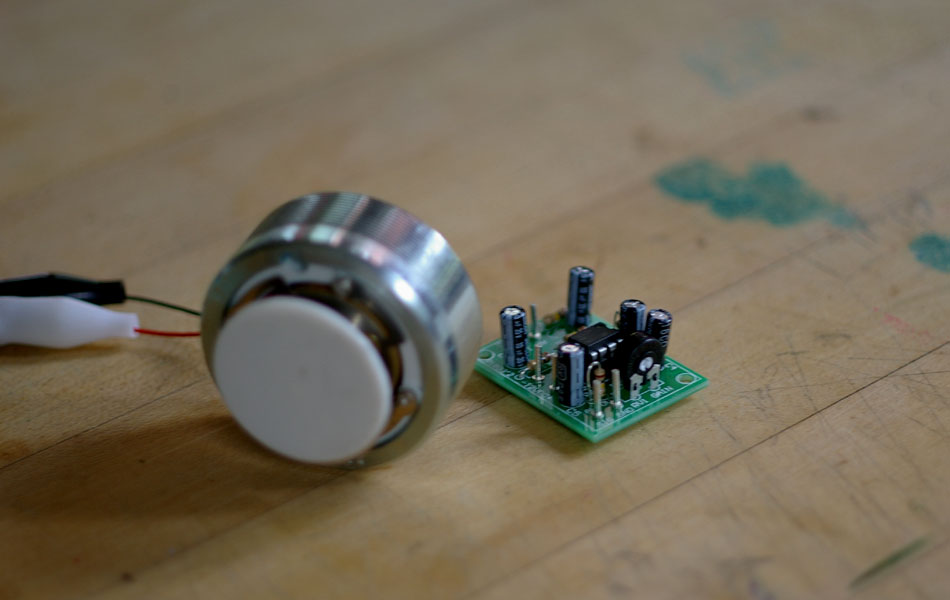 09-transducer
