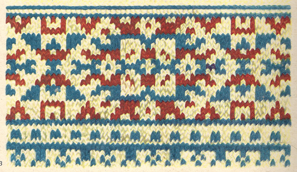 Estonian_Knitting_Book