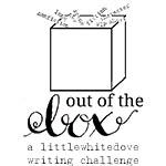 outoftheboxbutton