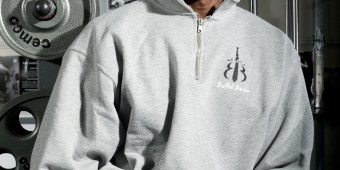 Dave-Gray-Sweatshirt-cropped