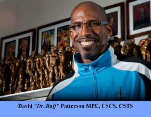 David-Dr-Buff-Patterson