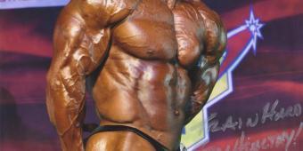Joe-DeRousie-Color-Side-Triceps
