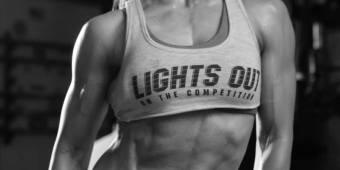 Fighter Diet - Pauline Nordin1