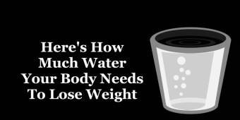water-lose-weight-1000x600