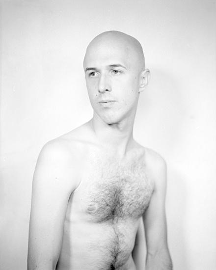 Logan Bellow