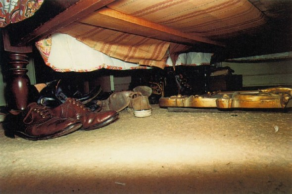 eggleston_shoes_under_bed