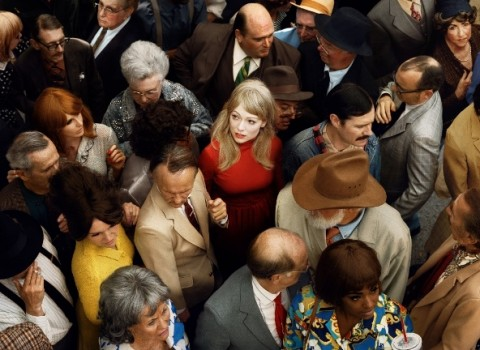 ozartsetc_alex-prager_face-in-the-crowd_corcoran-gallery-of-art_00-e1385952579118