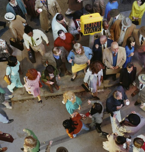 ozartsetc_alex-prager_face-in-the-crowd_corcoran-gallery-of-art_12-e1385952892899