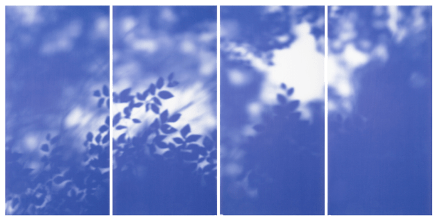 201007G01122