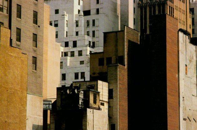 callahanskyscrapers