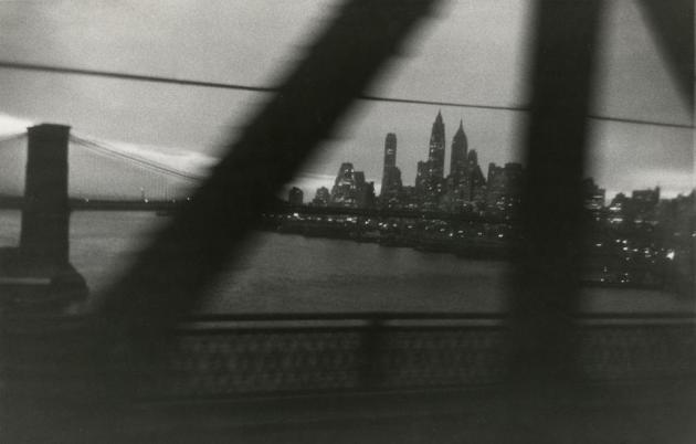 robertfrank___Downtown_NYC___NYC_19542