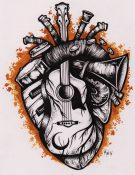 heartofmusic