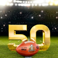 Superbowl 50 Halftime Show Featuring Coldplay, Beyoncé and Bruno Mars