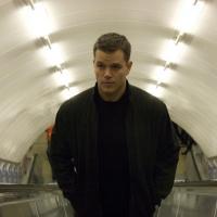 Matt Damon as 'Jason Bourne' in New Super Bowl Trailer