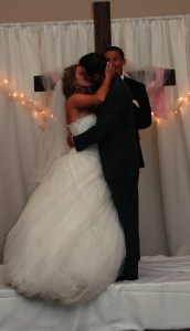 Duncan Bailey Wedding-Ceremony-0109