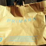 primark shoplog #2