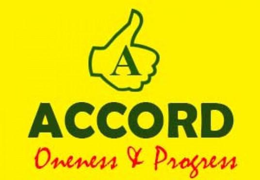 http://i1.wp.com/theeagleonline.com.ng/wp-content/uploads/2014/03/Accord-Party-logo.jpg?resize=536%2C372