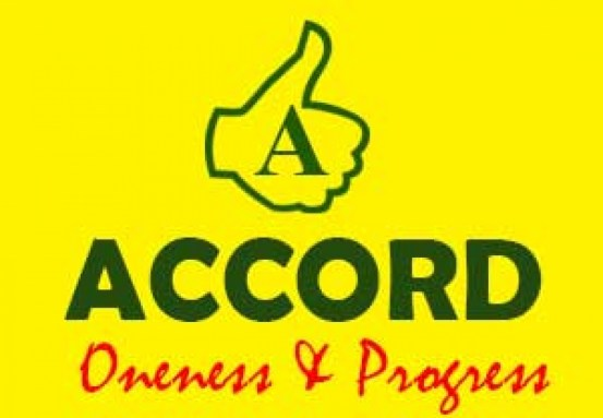 http://i1.wp.com/theeagleonline.com.ng/wp-content/uploads/2014/03/Accord-Party-logo.jpg?resize=553%2C383